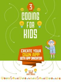 Cover-Coding-for-kids-3-ING