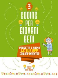 Cover-Coding-for-kids-3-ITA