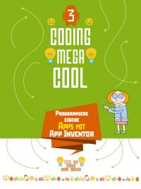 Cover-Coding-for-kids-3-TED